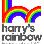 Run the MK Marathon and raise money for Harrys Rainbow Charity