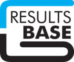 Leading race timing company, Results Base sponsor the MK Marathon Weekend