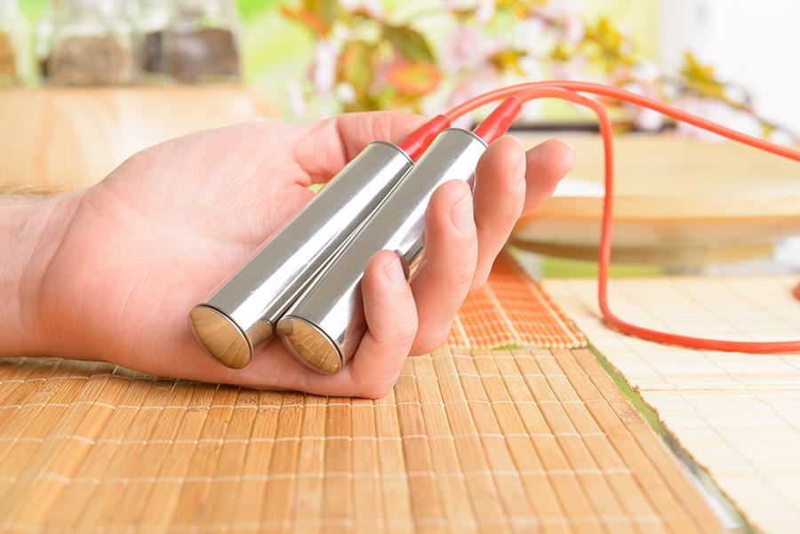 Ηλεκτρόδια συσκευής που χρησιμοποιεί την τεχνολογία του βιοσυντονισμού