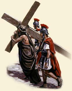 jesus-cross-soldiers.jpg