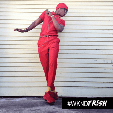 wkndfresh-5-aug-3