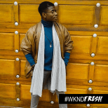 wkndfresh21