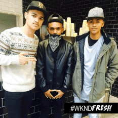 wkndfresh8
