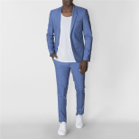 http://www.markham.co.za/pdp/textured-skinny-suit-jacket/_/A-023011AAAB0