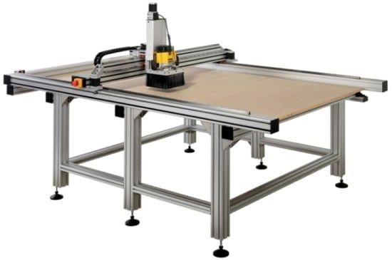 The Best CNC Machine Router Kit in 2019 (Top 5 Reviewed)