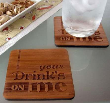 Craft Wood Projects Cutting Boards 35+ Ideas