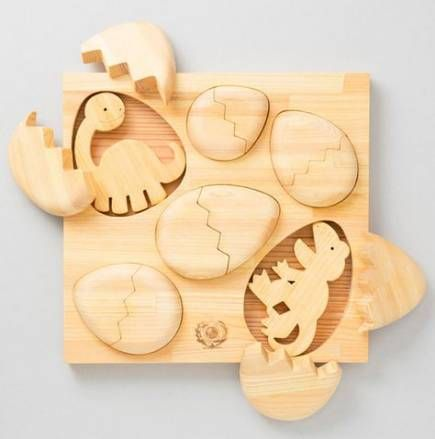 Wood Toys Cnc Baby 63+ Ideas For 2019