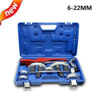 (Sponsored)(eBay) Air Conditioning Copper Pipe Bender Aluminium Tube Bending Mac...