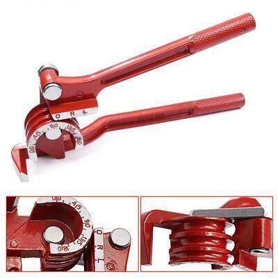 (Sponsored)(eBay) 6/8/10mm Three-Slot Pipe Bender Bending Machine Copper Pipe Al…