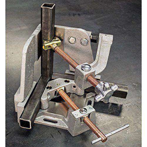 arc welding #Welding