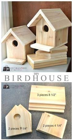 Best DIY wood projects  #diywoodwork # wood projects for kids Best DIY wood proj...