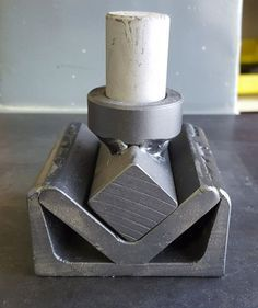 Fly Press Tools