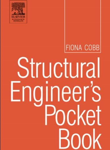 structural-engineers-pocket-book-large.jpg (388×527)