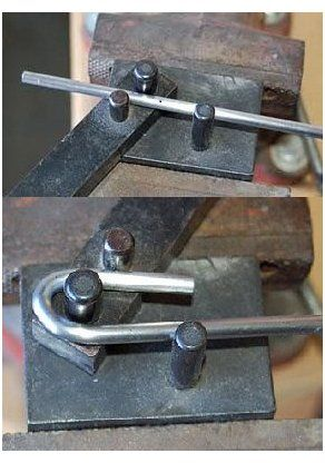 Bookmark this site or page endorsed welding basics Bookmark this site or page en...