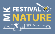 MK Festival of Nature logo colour png