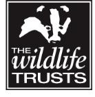 Wildlife Trust Logo