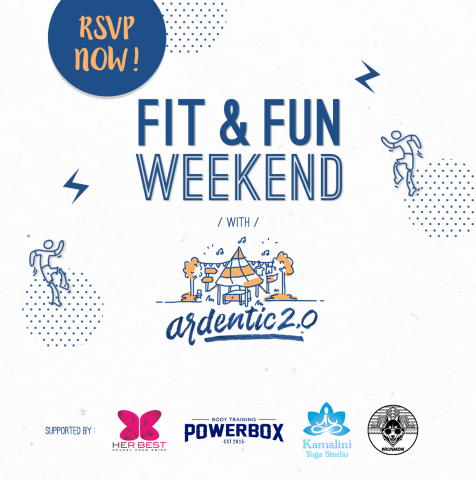 1oct_fit_funweekend