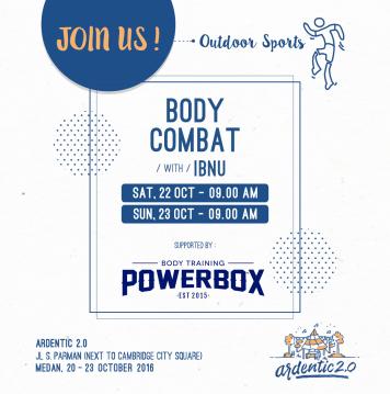 1oct_outdoors-sport_powerbox