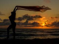 sunrise-session-virginia-beach-mark-knopp