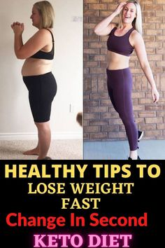 How to avoid weight gain due to Covid-19 stress