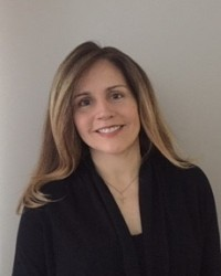 Angelika Montalbano