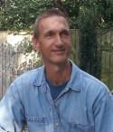 PaulFogarty