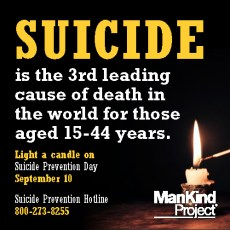 Suicide Prevention Day-MKP_Page_4