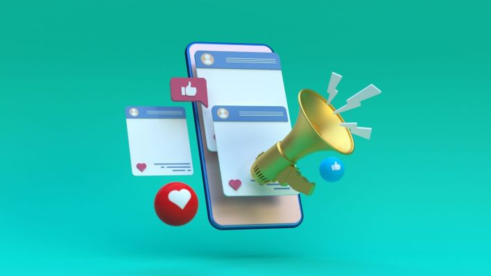 sms marketing: 8 programs to get started | dotdigital blog