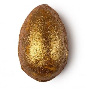 Golden_Egg-706x735