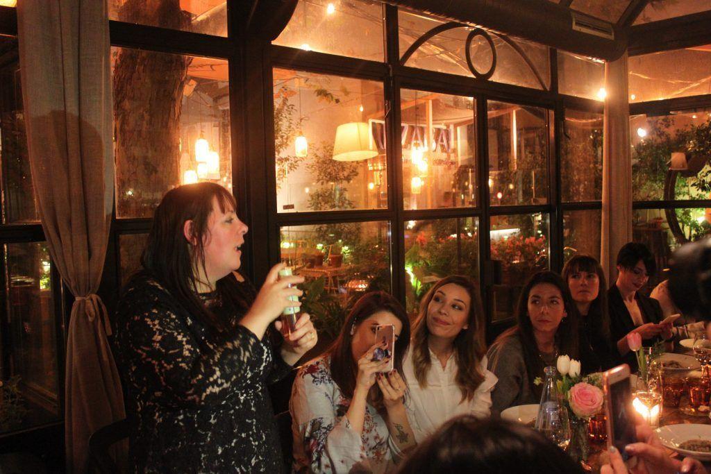 Presentacion-Pixi-Beauty-Bloggers-Madrid8477