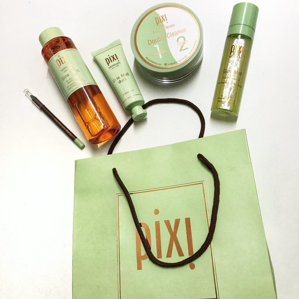productos-pixi-beauty-bloggers