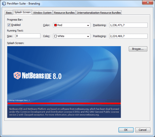 NetBeans_about02