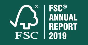 FSC 2019 pārskats