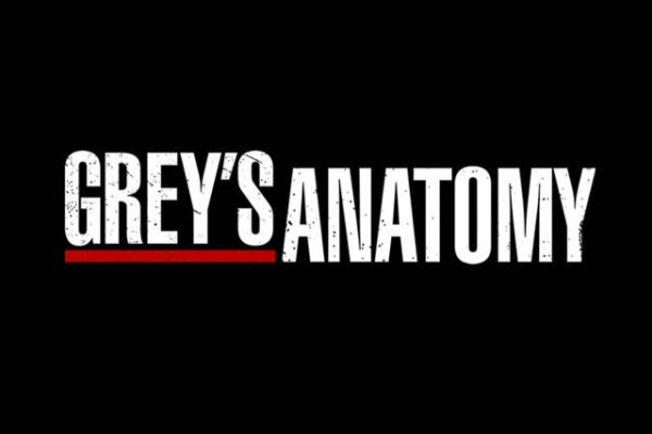 Grey's Anatomy: One more year | M&K SERIAL BLOGGERS