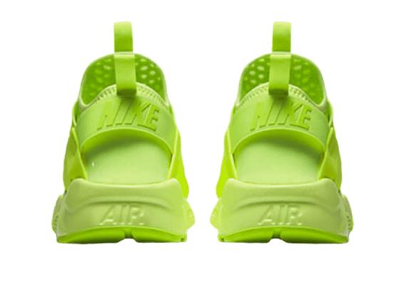 Nike Air Huarache Ultra BR Volt  