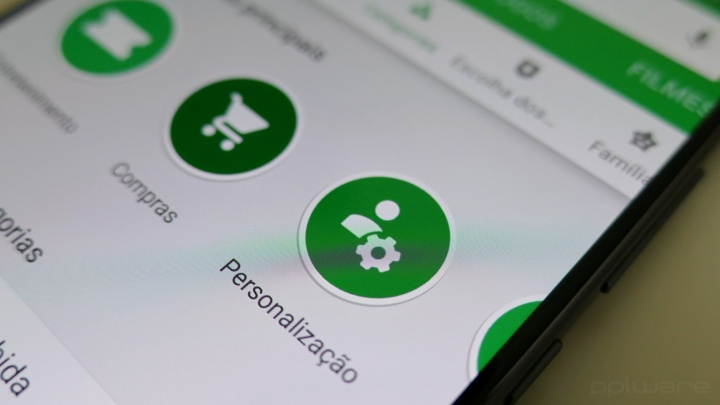 15 Apps Android pagas