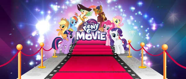 my little pony spiele # 7