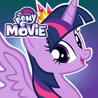 my little pony spiele # 40