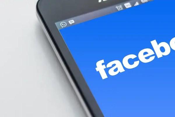 10 Consejos para aumentar tu alcance orgánico en Facebook