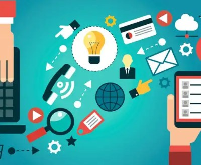 Marketing de Contenidos Se espera un fuerte y sostenido crecimiento del sector hasta el 2021