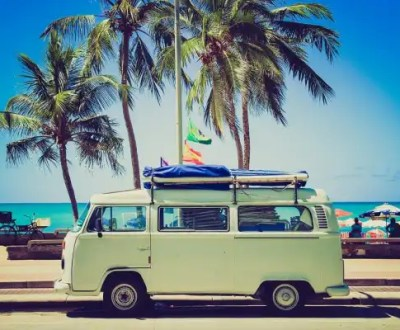 Cómo usar el storytelling en la estrategia de marketing de una agencia de turismo