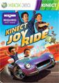KinectTM Joy Ride
