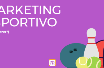 MARKETING ESPORTIVO – COMO FAZER?