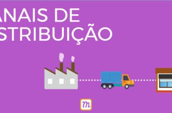CANAIS DE DISTRIBUIÇÃO – PARTE 2.