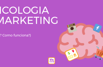 PSICOLOGIA E MARKETING – O QUE É?