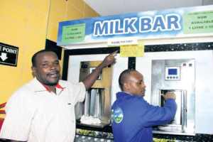 How to start a milk business in Kenya mkulimatoday.com