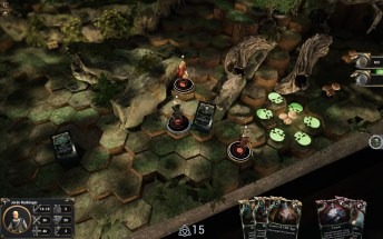 Wartile - Early Access
