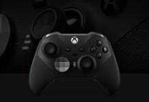 Xboxi Elite Series 2