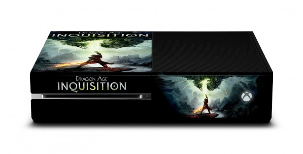 DragonAgeInquisition-615x313
