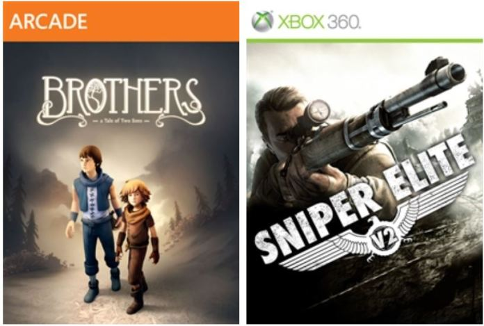 Xbox-Live-Gold-Deals-Jan